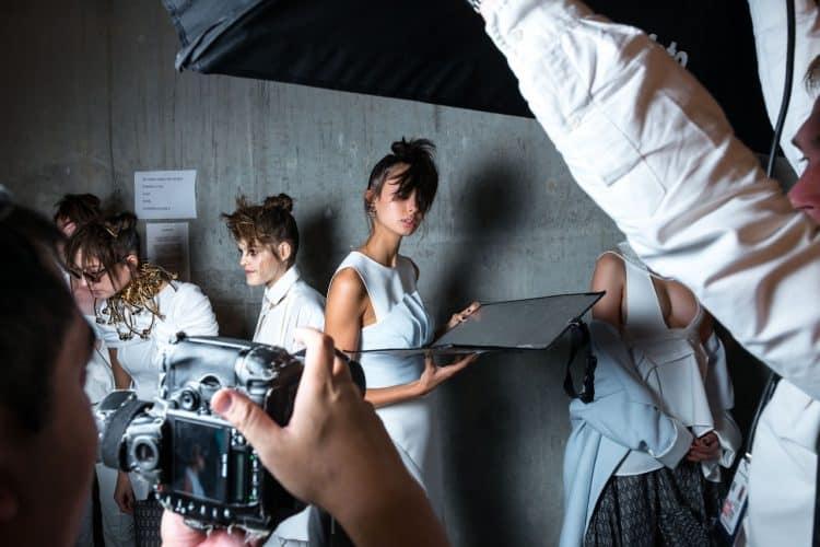 foto: Flaunter/Unsplash