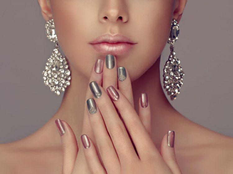 foto: Sofia Zhuravetc/Adobe Stock