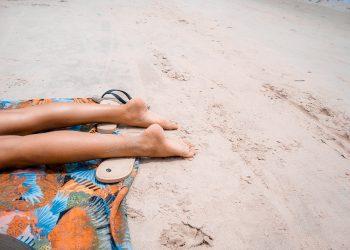 Fot. Matheus Vinicius/Unsplash.com