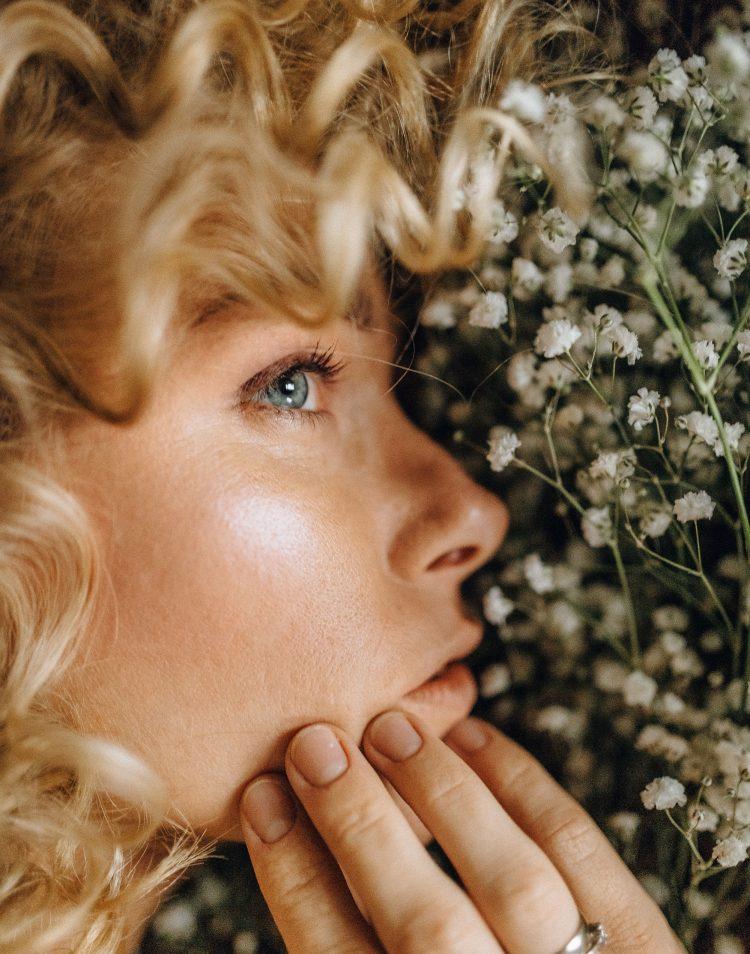 Zdjęcie autorstwa Nataliya Vaitkevich z Pexels