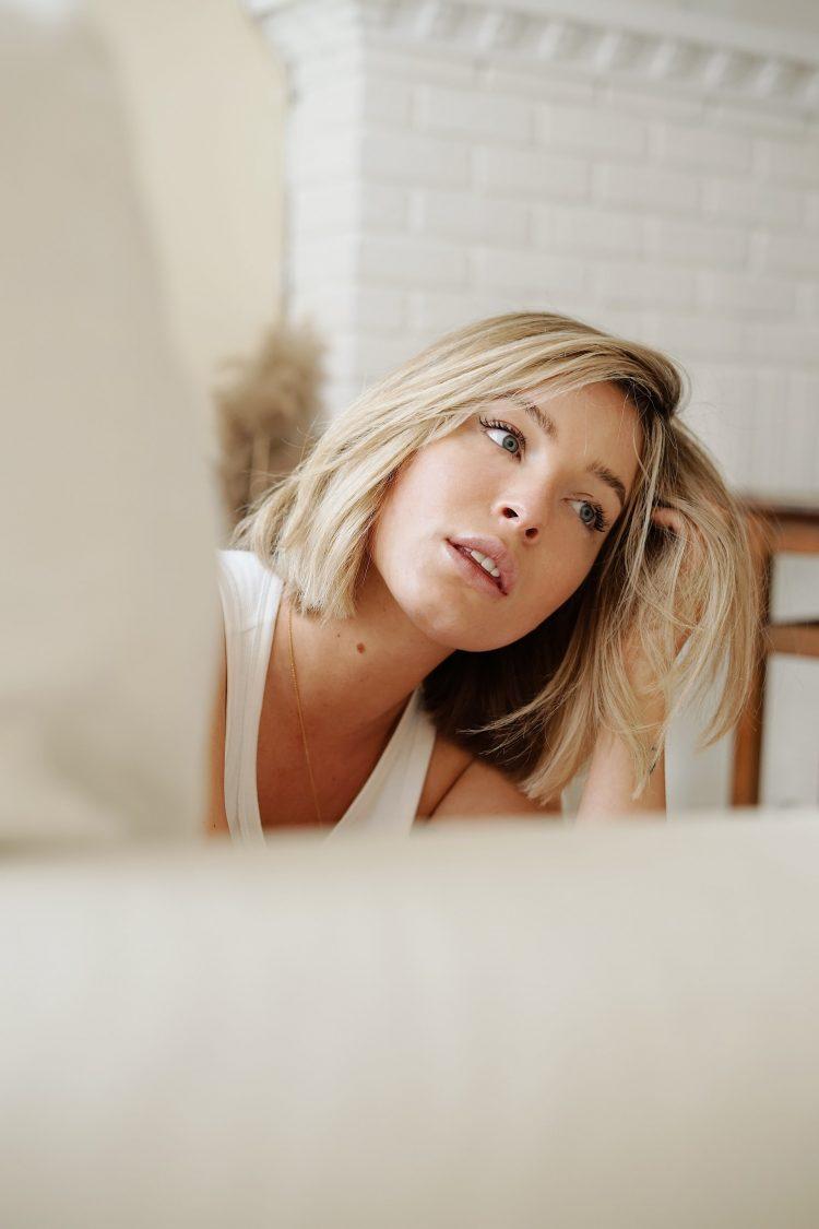 Fot. Mathilde Langevin/Unsplash.com