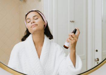 Fot.Kalos Skincare/Unsplash.com