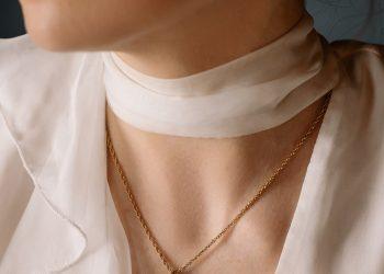 Fot. Cottonbro/Pexels.com